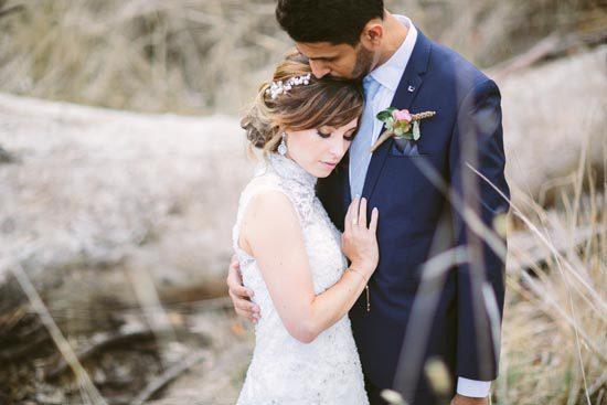 providence-gully-woodland-wedding20160912_2466