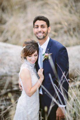 providence-gully-woodland-wedding20160912_2467