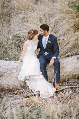 providence-gully-woodland-wedding20160912_2469