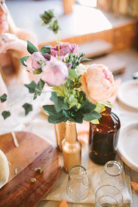 providence-gully-woodland-wedding20160912_2473