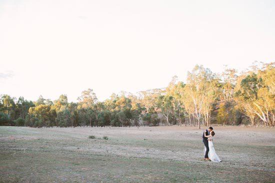 providence-gully-woodland-wedding20160912_2489