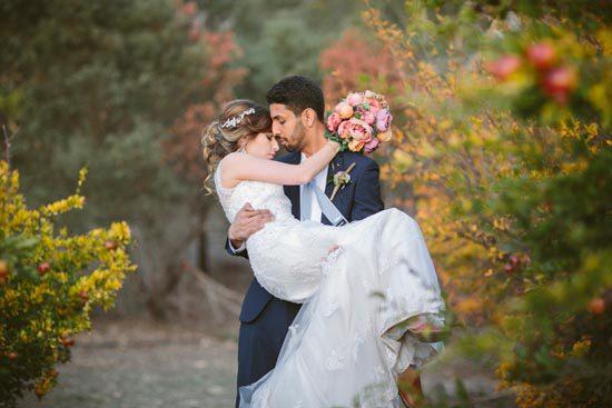 providence-gully-woodland-wedding20160912_2491