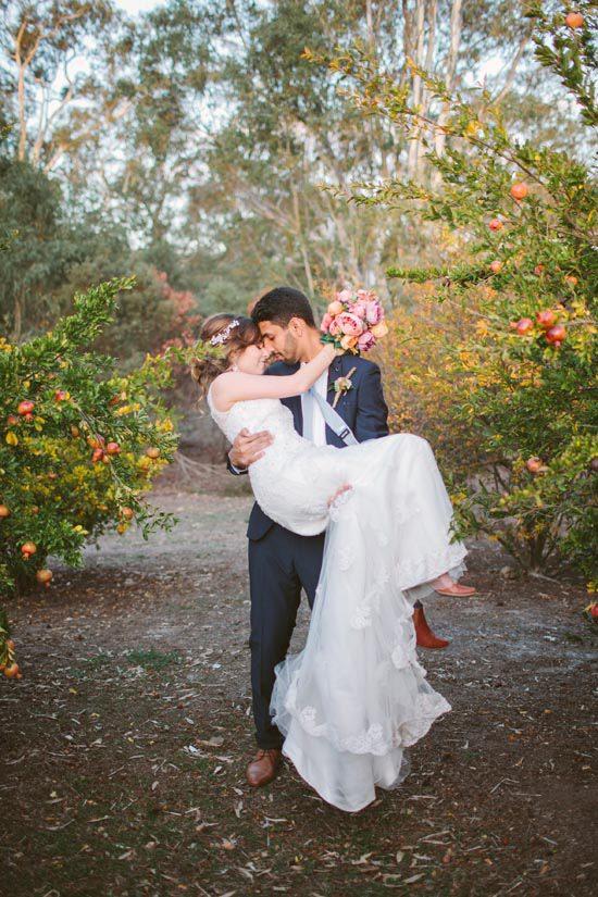 providence-gully-woodland-wedding20160912_2492