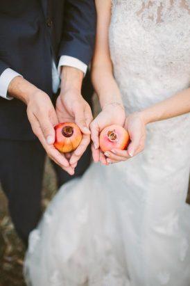 providence-gully-woodland-wedding20160912_2494