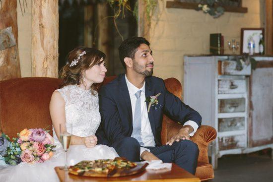 providence-gully-woodland-wedding20160912_2497