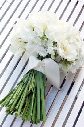 sydney-royal-motor-yacht-club-wedding004