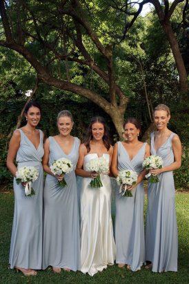 sydney-royal-motor-yacht-club-wedding006