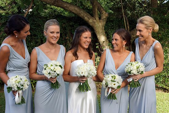 sydney-royal-motor-yacht-club-wedding007