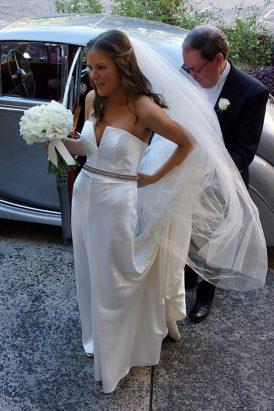 sydney-royal-motor-yacht-club-wedding013