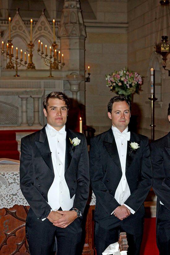 sydney-royal-motor-yacht-club-wedding014