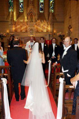 sydney-royal-motor-yacht-club-wedding016