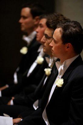sydney-royal-motor-yacht-club-wedding019