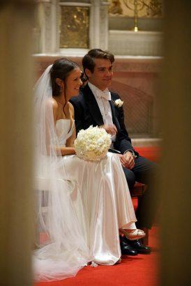 sydney-royal-motor-yacht-club-wedding020