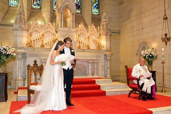 sydney-royal-motor-yacht-club-wedding021