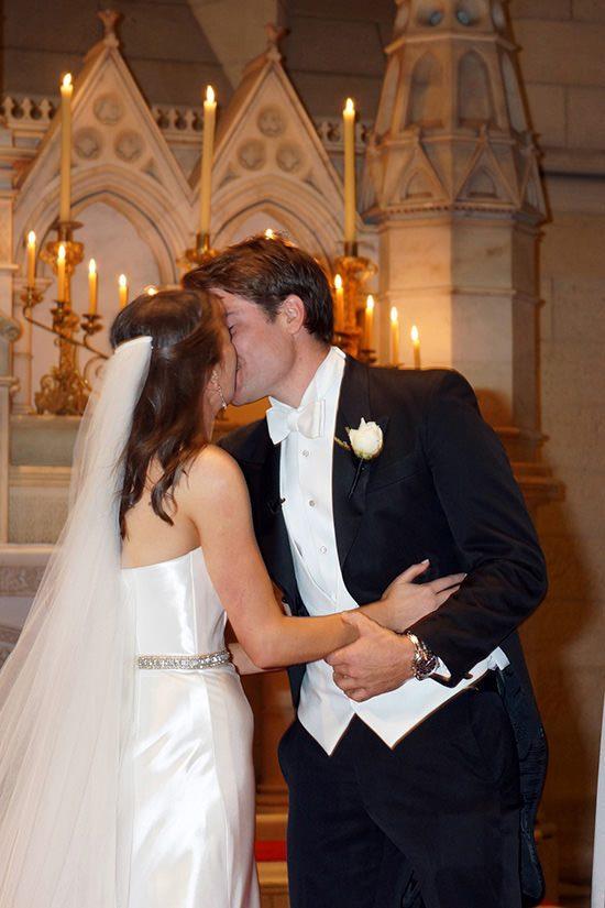 sydney-royal-motor-yacht-club-wedding022