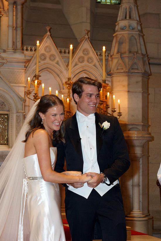 sydney-royal-motor-yacht-club-wedding023
