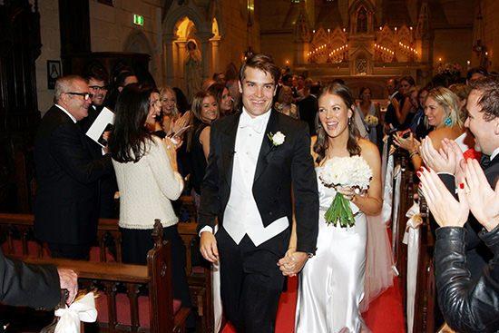 sydney-royal-motor-yacht-club-wedding024