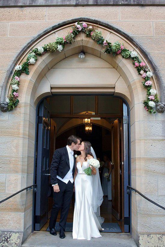 sydney-royal-motor-yacht-club-wedding025