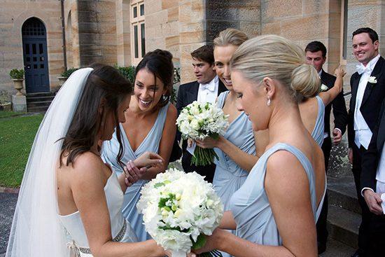 sydney-royal-motor-yacht-club-wedding026