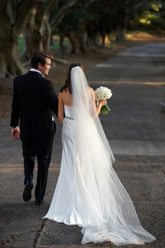 sydney-royal-motor-yacht-club-wedding028
