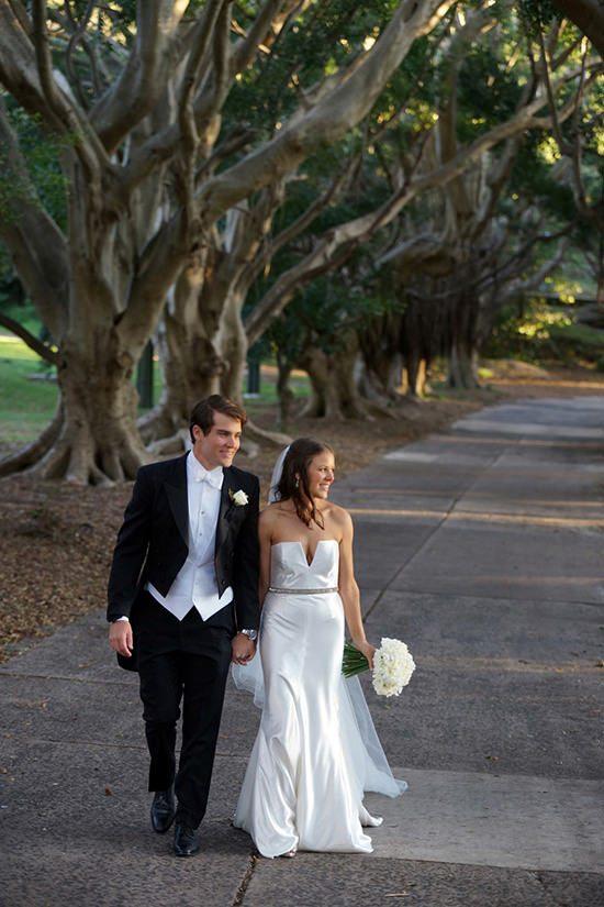 sydney-royal-motor-yacht-club-wedding029