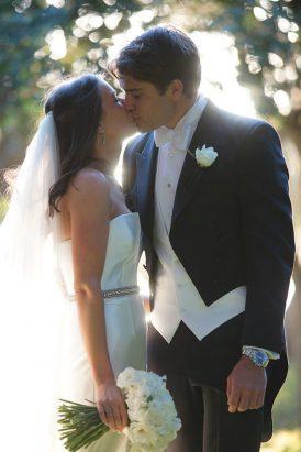 sydney-royal-motor-yacht-club-wedding030