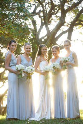 sydney-royal-motor-yacht-club-wedding031