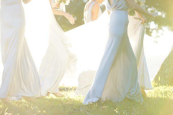 sydney-royal-motor-yacht-club-wedding033