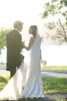 sydney-royal-motor-yacht-club-wedding037