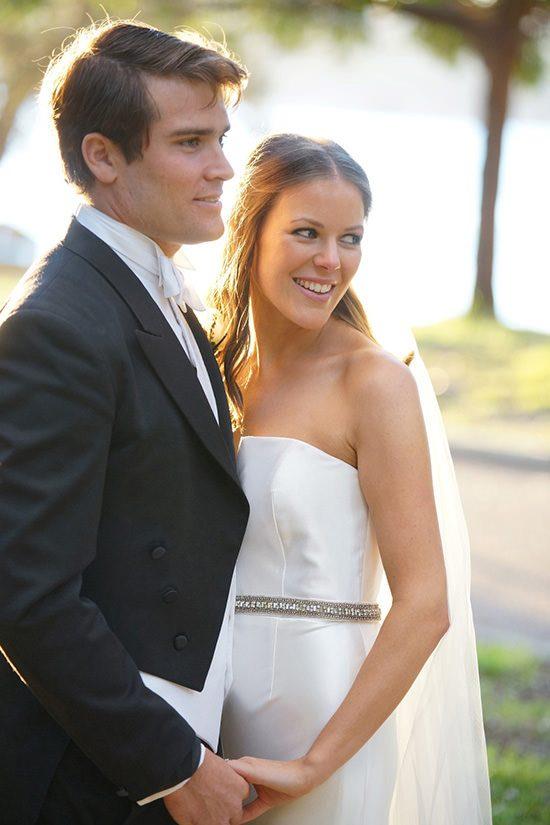 sydney-royal-motor-yacht-club-wedding039