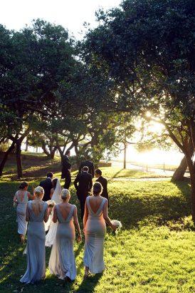 sydney-royal-motor-yacht-club-wedding040