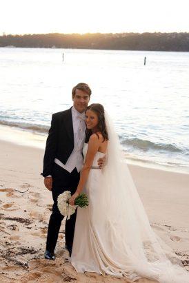sydney-royal-motor-yacht-club-wedding042