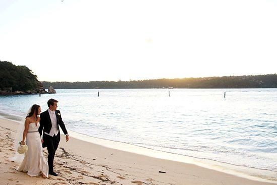 sydney-royal-motor-yacht-club-wedding044