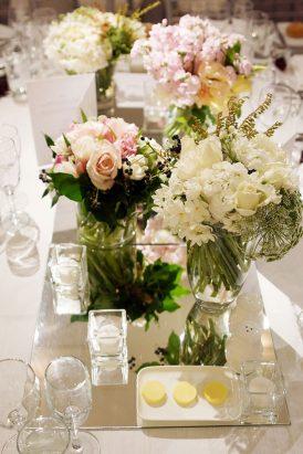 sydney-royal-motor-yacht-club-wedding047