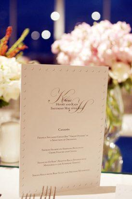 sydney-royal-motor-yacht-club-wedding048