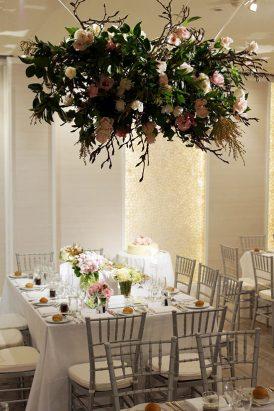 sydney-royal-motor-yacht-club-wedding049