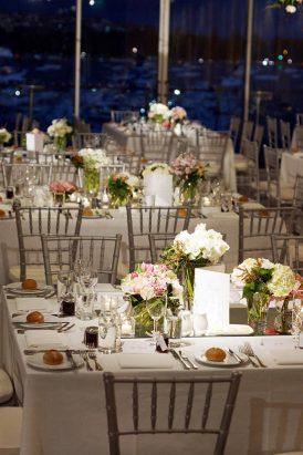sydney-royal-motor-yacht-club-wedding050