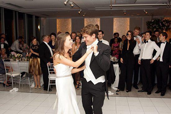 sydney-royal-motor-yacht-club-wedding058