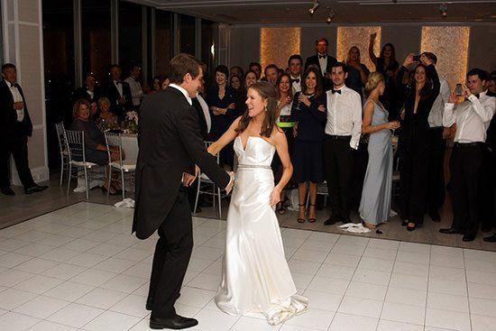 sydney-royal-motor-yacht-club-wedding059
