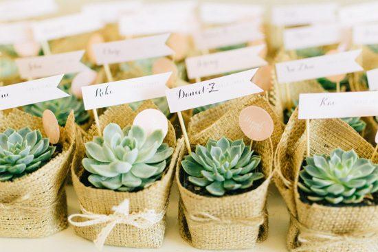 spring-garden-wedding0033