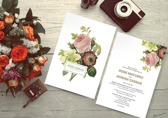 Carmen Rocha Design & Paperie 1