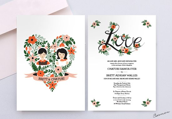Carmen Rocha Design & Paperie 5