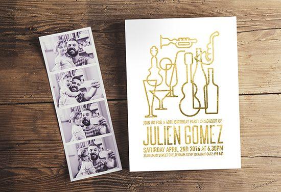 Carmen Rocha Design & Paperie 6