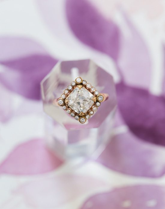 claire-pettibone-engagement-rings001