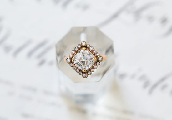 claire-pettibone-engagement-rings002