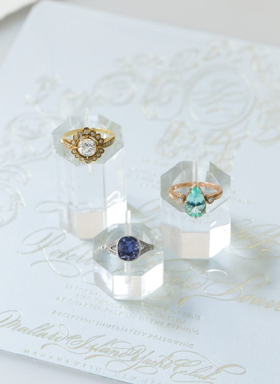 claire-pettibone-engagement-rings004