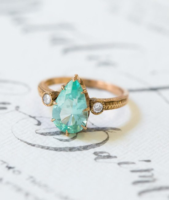 claire-pettibone-engagement-rings009