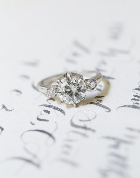 claire-pettibone-engagement-rings012