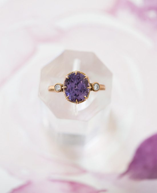claire-pettibone-engagement-rings015