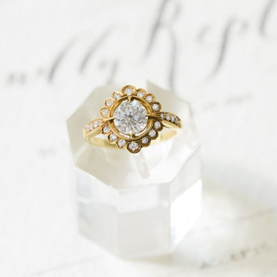 claire-pettibone-engagement-rings016